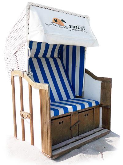 Af Vermietungs Gmbh Ferienwohnungen Häuser An Der Ostsee